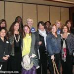 November 11, 2011 Women Uplifting Women Luncheon.  Fabulous group of Women Uplifting Women!